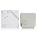 Stella McCartney In Two Peony Limited Edition
