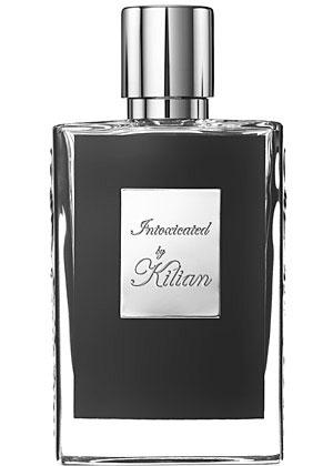Kilian Intoxicated парфюмированная вода 50мл (Килиан Опьянение)