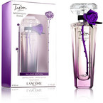 Lancome Tresor Midnight Rose In Love Edition