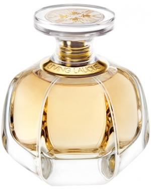 Lalique Living Lalique парфюмированная вода 100мл тестер (Лалик Ливинг Лалик)