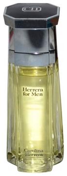 Carolina Herrera for men Винтаж