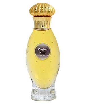 Caron Parfum Sacre Винтаж духи 7,5мл (Карон Священный Аромат Винтаж)