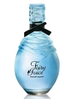 NafNaf Fairy Juice Blue