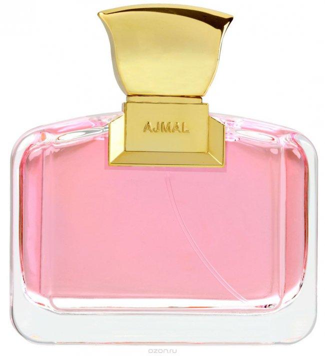 Ajmal Entice 2 Pour Femme парфюмированная вода 1.5мл (Аджмал Энтис 2 для женщин)