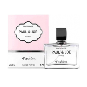 Paul & Joe Fashion