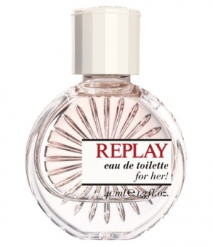 Replay for Her
