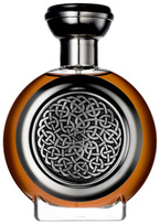 Boadicea the Victorious Agarwood Collection Intricate