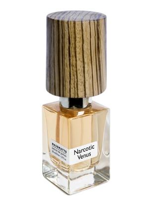 Nasomatto Narcotic Venus духи 30мл (Насоматто Наркотическая Венера)
