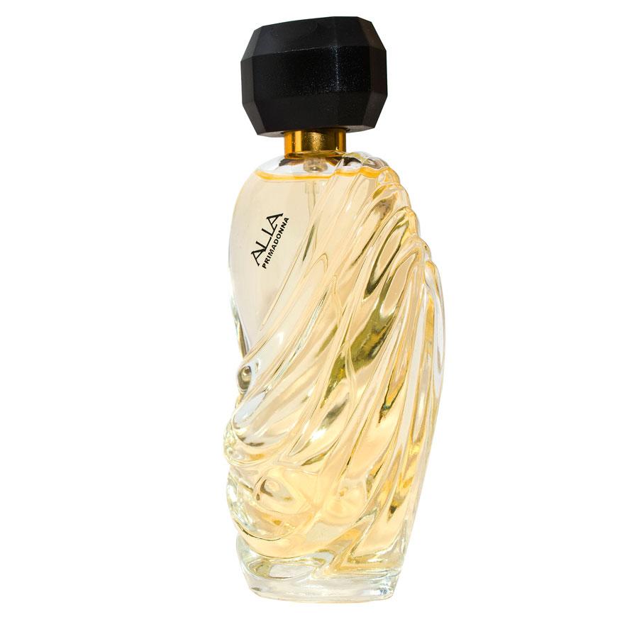 Alla Primadonna парфюмированная вода 100мл (Алла Примадонна)