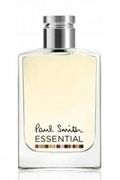 Paul Smith Essential for Men