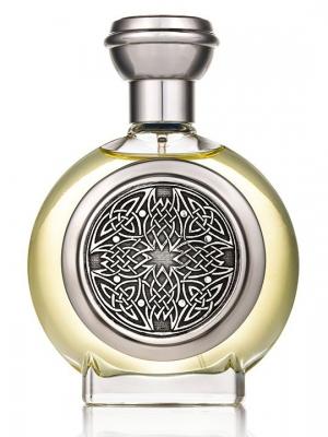 Boadicea the Victorious Chariot парфюмированная вода 100мл (Боадицея Викториус Чариот)