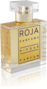 Roja Dove Risque духи 50мл ()