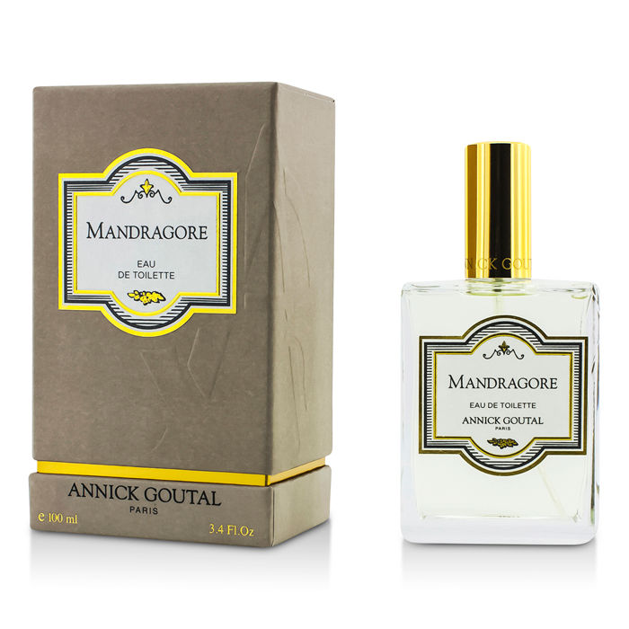 Annick Goutal Mandragore Pour Homme