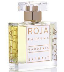 Roja Dove Gardenia духи 50мл ()
