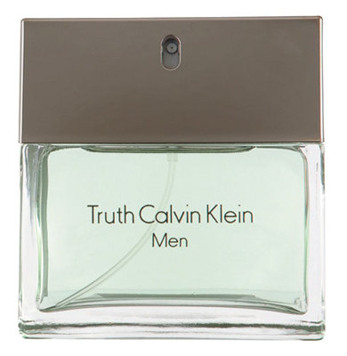 CK Truth for men