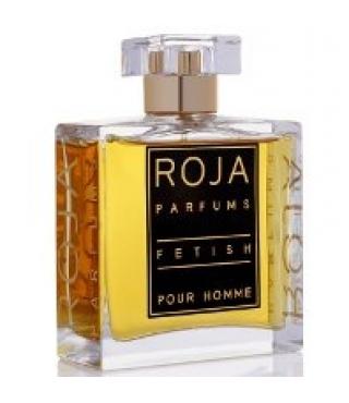 Roja Dove Fetish Pour Homme духи 50мл ()
