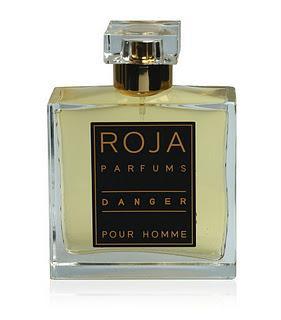 Roja Dove Danger Pour Homme духи 50мл ()