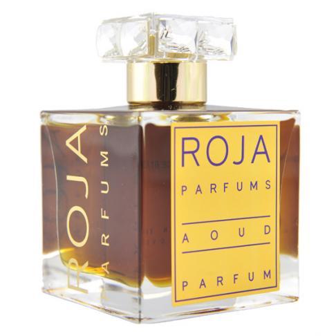 Roja Dove Aoud духи 100мл ()