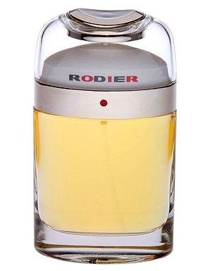 Rodier pour Homme туалетная вода 100мл ()