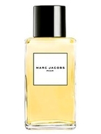Marc Jacobs Splash Pear