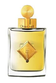 Olivier Strelli парфюмированная вода 60мл ()