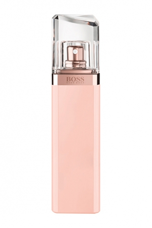 Hugo Boss Ma Vie Pour Femme Intense парфюмированная вода 75мл тестер (Хуго Босс Ма Вие Пур Фем Интенс)