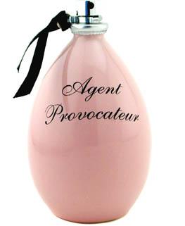 Agent Provocateur парфюмированная вода 100мл (Агент Провокатор)
