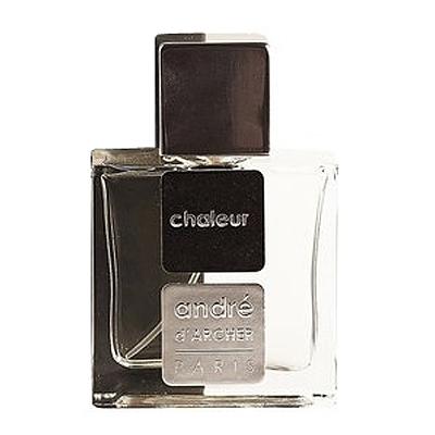 Andre d'Archer Chaleur парфюмированная вода 50мл (Андре Д'Арше Жара)