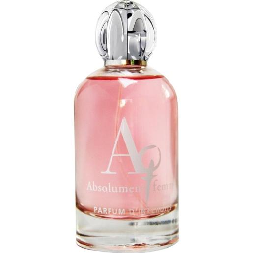 Absolument Femme парфюмированная вода 100мл (Абсолюмент для Женщин)