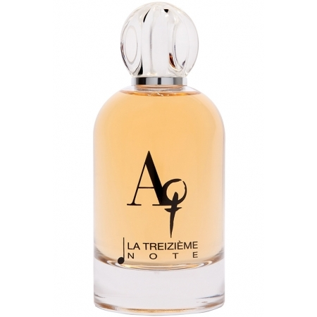Absolument La Treizieme Note Femme парфюмированная вода 100мл (Абсолюмент Тринадцатая Нота Женский)