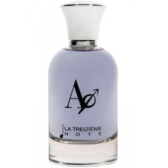 Absolument La Treizieme Note Homme парфюмированная вода 100мл (Абсолюмент Тринадцатая Нота Мужской)