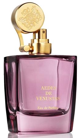 Aedes de Venustas Eau de Parfum парфюмированная вода 100мл (Аедес де Венустас Парфюмированная Вода)
