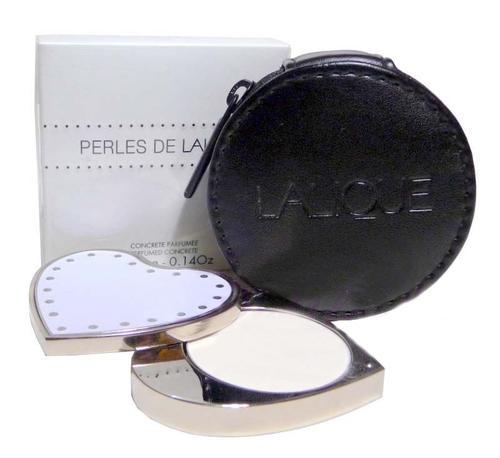 Lalique Concrete Parfumee сухие духи 4г (Лалик Конкрет Парфюм)