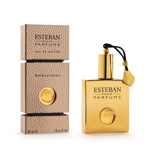 Esteban Ambrorient парфюмированная вода 2мл (Эстебан Амброриент)