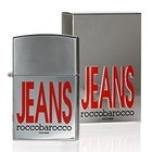 Roccobarocco Jeans For Women