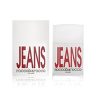 Roccobarocco Jeans For Men