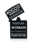 Roccobarocco Fashion Woman