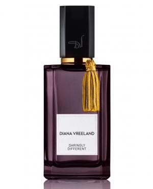 Diana Vreeland Daringly Differen парфюмированная вода 50мл (Диана Вриланд Смелое Различие)