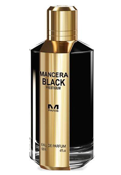Mancera Black Prestigium парфюмированная вода 120мл (Мансера Блэк Престиджиум)