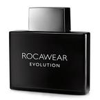 Rocawear Evolution man