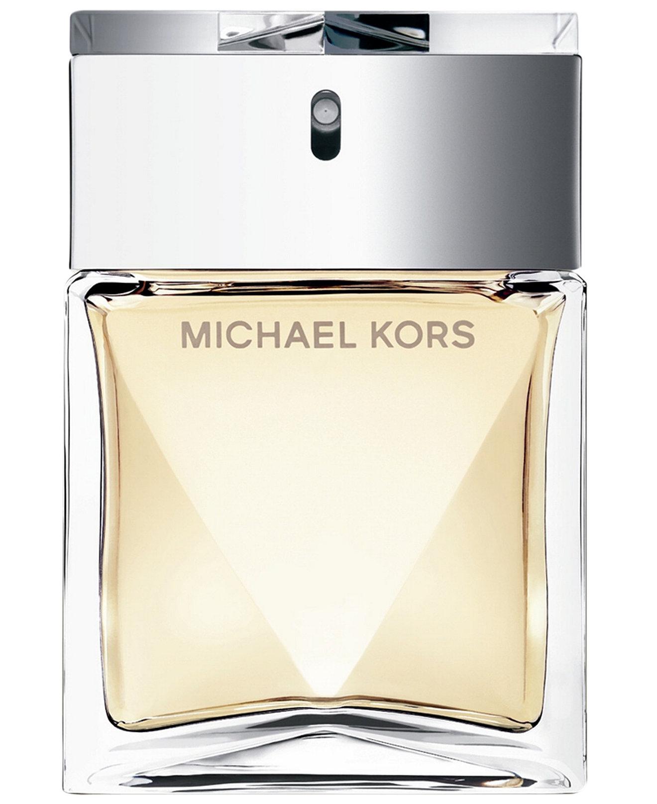 Michael Kors парфюмированная вода 100мл ()