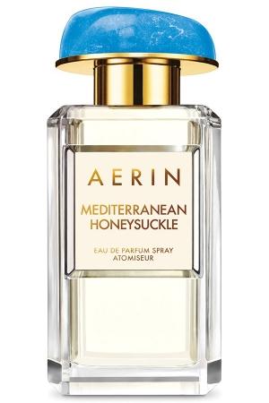 Aerin Lauder Mediterranean Honeysuckle парфюмированная вода 50мл (Эйрин Лаудер Средиземноморская Жимолость)
