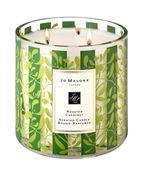 Jo Malone Roasted Chestnut