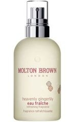Molton Brown Heavenly Gingerlily Eau Fraiche