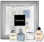 CK Miniature Collection for Men