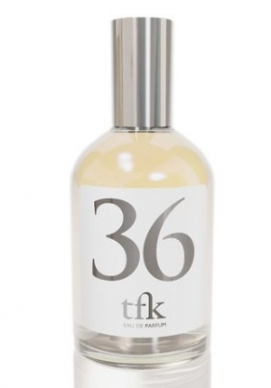 The Fragrance Kitchen 36