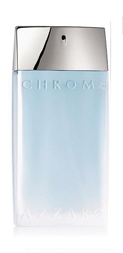 Azzaro Chrome Sport туалетная вода 100мл (Аззаро Хром Спорт)
