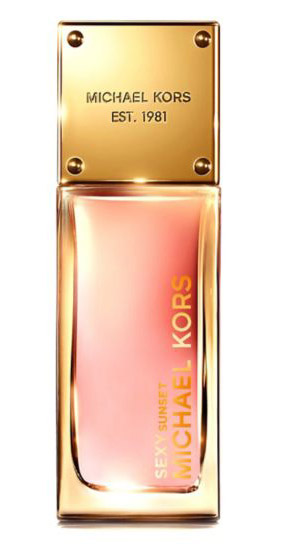 Michael Kors Sexy Sunset