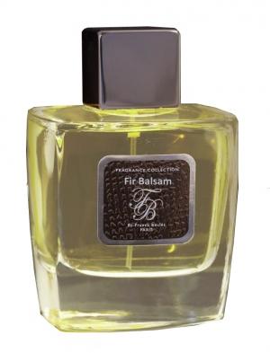 Franck Boclet Fir Balsam парфюмированная вода 100мл (Фрэнк Бокле Пихтовый Бальзам)
