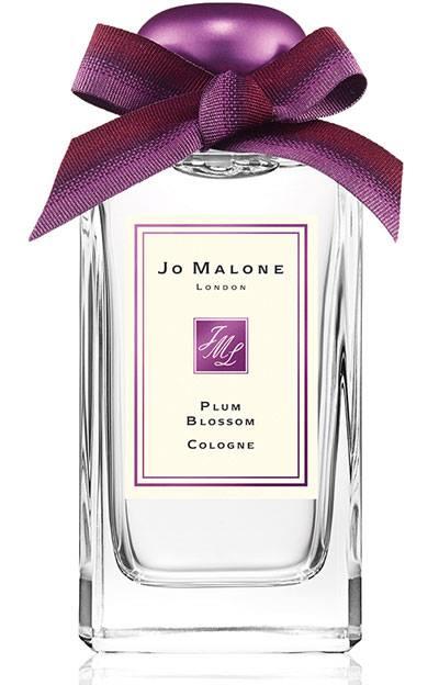 Jo Malone Plum Blossom одеколон 100мл (Джо Малон Цветущая Слива)